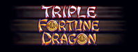 Play Vegas-style slots at the new Quil Ceda Creek Casino like the exciting Triple Fortune Dragon video gaming machine!