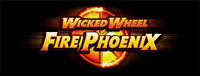 Play Vegas-style slots at the new Quil Ceda Creek Casino like the exciting Wicked Wheel - Fire Phoenix video gaming machine!