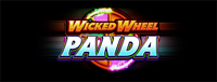 Play Vegas-style slots at the new Quil Ceda Creek Casino like the exciting Wicked Wheel - Panda video gaming machine!