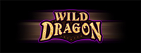 Play slots at Quil Ceda Creek Casino near Lynnwood on I-5 like the extraordinary Wild Dragon!
