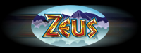 Play Vegas-style slots at the new Quil Ceda Creek Casino like the exciting Zeus video gaming machine!