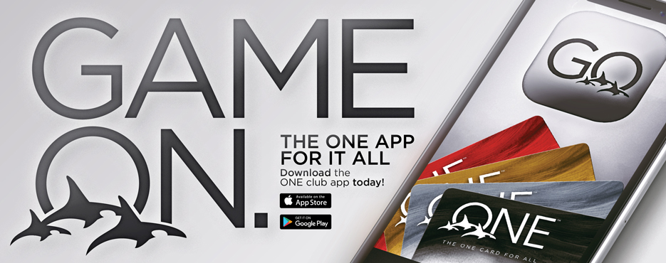 Tulalip Resort Casino, Quil Ceda Creek Casino, and Bingo Game On app. The One App for It All. Download the ONE club app today via the Apple store or Google Play.