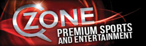 Quil Ceda Creek Casino Qzone Entertainment