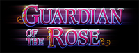 At Quil Ceda Creek Casino north of Bellevue and Redmond on I-5 you can play your favorite slots like Guardian of the Rose!
