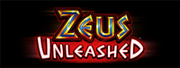 Play slots at Quil Ceda Creek Casino just north of Lynnwood and Seattle on I-5 like the Vegas style, very exciting Zeus Unleased machines!