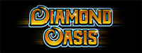 Play Vegas-style slots at Quil Ceda Creek Casino like the exciting Diamond Oasis video gaming machine!