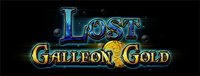 Play Vegas-style slots at Quil Ceda Creek Casino like the exciting Lost Galleon Gold video gaming machine!