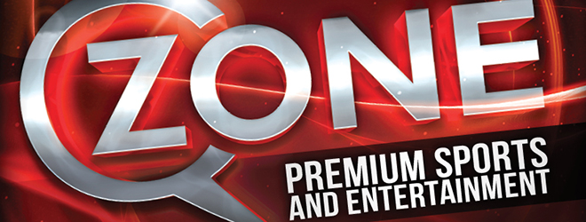 Quil Ceda Creek Casino Qzone header image