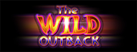 Play slots at Quil Ceda Creek Casino just north of Everett near Marysville, WA on I-5, like the exciting The Wild Outback!
