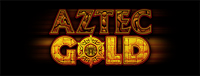 At Quil Ceda Creek Casino north of Bellevue and Redmond on I-5 you can play your favorite slots like Aztec Gold!