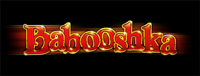At Quil Ceda Creek Casino north of Bellevue and Redmond on I-5 you can play your favorite slots like Babooshka!