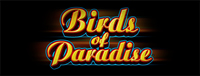 At Quil Ceda Creek Casino play the exciting Birds of Paradise slot machine - we are located just north of Bellevue and Seattle on I-5!