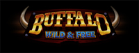 Quil Ceda Creek Casino south of Richmond, BC near Seattle on I-5 has your favorite slots like the exciting Buffalo Wild & Free machine!