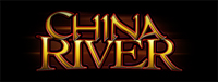Quil Ceda Creek Casino near Everett, WA invites you to play the China River slot machine!