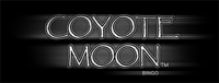 Quil Ceda Creek Casino wants you to enjoy playing the Coyote Moon slot machine!
