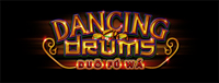 Play slots at Quil Ceda Creek Casino north of Bellevue on I-5 like the exciting Dancing Drums video gaming machine!