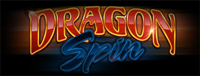 Come in to the Q and play the exciting Dragon Spin slot machine!