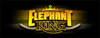 Play slots at Quil Ceda Creek Casino just north of Everett, WA on I-5 like the exciting Elephant King!