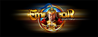 Play slots at Quil Ceda Creek Casino near Marysville, WA on I-5 like the intriguing Emperor Mystery!