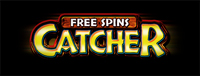 Come on in to Quil Ceda Creek Casino just north of Lynnwood near Marysville, WA on I-5 to play slots like the super fun Free Spins Catcher!