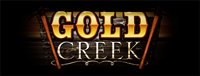 Play slots at Quil Ceda Creek Casino north of Bellevue and Seattle on I-5 like the exciting Gold Creek - where winners play!