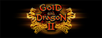 Play slots at Quil Ceda Creek Casino north of Bellevue and Seattle on I-5 like the exciting Gold & Dragon II premium video gaming machine - where winners play!