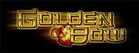 At Quil Ceda Creek Casino north of Bellevue and Redmond on I-5 you can play the exciting Hyper Hits - The Golden Bow premium video gaming slot machine!