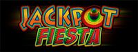 Play Vegas-style slots at Quil Ceda Creek Casino like the exciting Jackpot Fiesta video gaming machine!