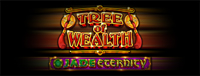 Play slots at Quil Ceda Creek Casino just north of Lynnwood, WA on I-5 like Tree of Wealth - Jade Eternity!