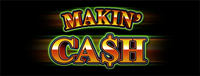 Play slots at Quil Ceda Creek Casino like the exciting Makin' Ca$h video gaming machine!