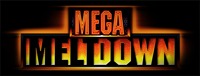 Play slots at Quil Ceda Creek Casino like the exciting Mega Meltdown - located just north of Lynnwood near Marysville on I-5!