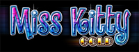 Play slots at Quil Ceda Creek Casino just north of Kirkland and Lynnwood on I-5 like the exciting Miss Kitty Gold Vegas-style slot machine!