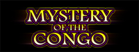 Play Vegas-style slots at Quil Ceda Creek Casino like the exciting Mystery of the Congo video gaming machine!