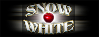 At Quil Ceda Creek Casino north of Lynnwood at Tulalip, WA on I-5 you can enjoy playing the Snow White slot machine!
