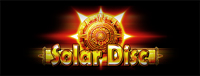 At Quil Ceda Creek Casino north of Seattle near Marysville on I-5 you can play your favorite slots like Solar Disc!