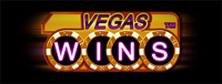 Vegas Wins at Quil Ceda Creek Casino
