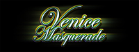 Quil Ceda Creek Casino north of Seattle near Marysville, WA on I-5 invites you to come play the Venice Masquerade slot machine!