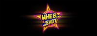Play slots at Quil Ceda Creek Casino near Everett, WA on I-5 like the exciting Wheel Shot Electric Tiger!