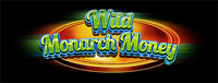 Play slots and more at Quil Ceda Creek Casino just north of Bellevue and Everett on I-5 like the exciting Wild Monarch Money!