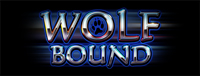 Vegas-style slots at Quil Ceda Creek Casino just north of Belleveue on I-5 include the exciting Wolf Bound video gaming machine!