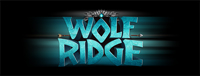 Play slots at Quil Ceda Creek Casino just north of Lynnwood, WA on I-5 like the exciting Wolf Ridge!