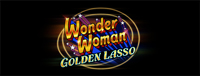 Play slots at Quil Ceda Creek Casino north of Bellevue and Seatttle on I-5 like the exciting Wonder Woman - Golden Lasso video gaming machine!