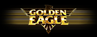 Play the exciting Golden Eagle slot where winners play - Quil Ceda Creek Casino near Marysville on I-5!