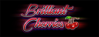 Play slots at Quil Ceda Creek Casino like the exciting Brilliant Cherries video gaming machine!