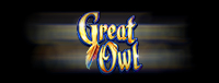 Play Great Owl slots at Quil Ceda Creek Casino