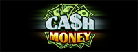 At Quil Ceda Creek Casino north of Bellevue and Redmond on I-5 you can play your favorite slots like Cash Money!