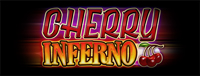Play slots at Quil Ceda Creek Casino like the exciting Cherry Inferno video gaming machine!